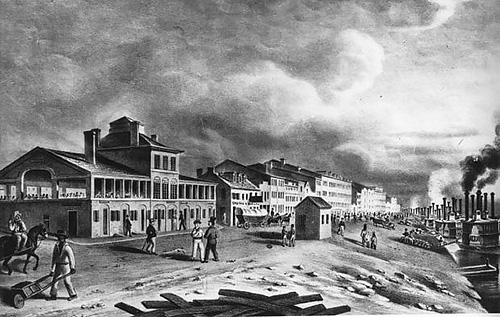 stlouis-waterfront-1800s